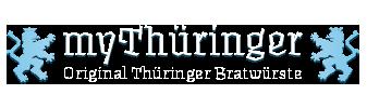 myThueringer