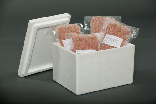 originalthueringer bratwurst versand